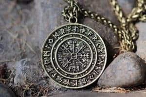 sự thật thực hư về money amulet