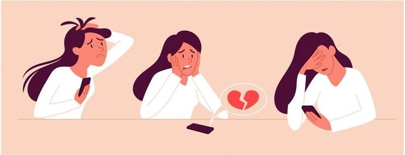 cách hóa giải tình duyên lận đận