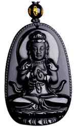 Phật bản mệnh Đại Nhật Như Lai