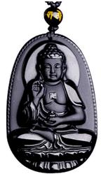 Phật bản mệnh Đức Phật A Di Đà