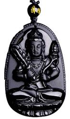 Phật bản mệnh Hư Không Tạng Bồ Tát