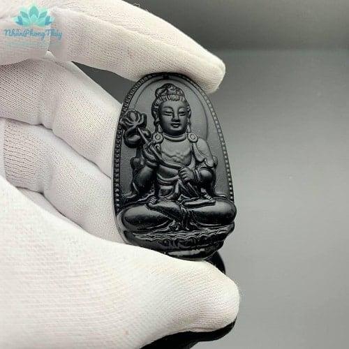 Phật bản mệnh Đại Thế Chí Bồ Tát tuổi Ngọ